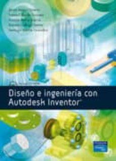 Eldeportedealbacete.es Diseño E Ingenieria Con Autodesk Inventor Image