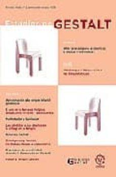 Titantitan.mx Estudios De Gestalt: Ensayo, Caso Y Estudios Image