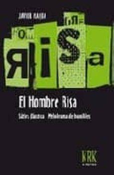 Cdaea.es El Hombre Risa: Satira Faustica. Melodrama De Humildes Image