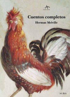 Vinisenzatrucco.it Cuentos Completos De Herman Melville Image