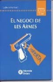 Chapultepecuno.mx El Negoci De Les Armes (Dossier 18) Image