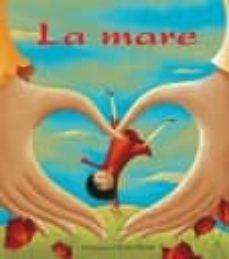Inmaswan.es La Mare Image