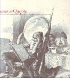 Inmaswan.es Imagenes Del Quijote Image