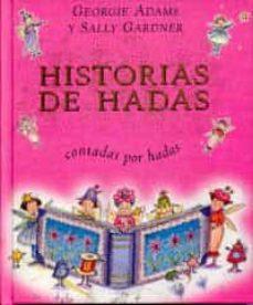 Trailab.it Historias De Hadas Contadas Por Hadas Image