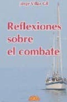 Cdaea.es Reflexiones Sobre El Combate Image