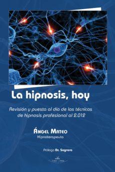 Bressoamisuradi.it La Hipnosis, Hoy Image