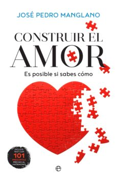 construir el amor (ebook)-jose pedro manglano-9788491640721
