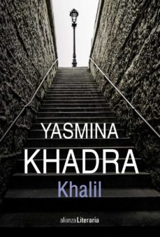 Leer un libro de descarga de mp3 KHALIL
