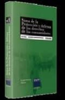 Permacultivo.es Suma De La Proteccion Y Defensa De Los Derechos De Los Consumidor Es(2ª Ed.) Image