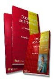 Ebook para el examen de la puerta descarga gratuita MANUAL DE OPOSICIONES ENFERMERIA: ARAGON de  in Spanish 9788492523221 DJVU FB2