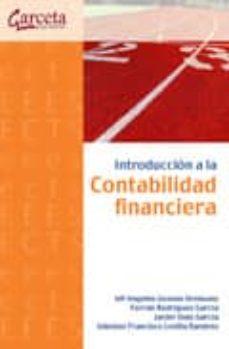 Encuentroelemadrid.es Introduccion A La Contabilidad Financiera Image