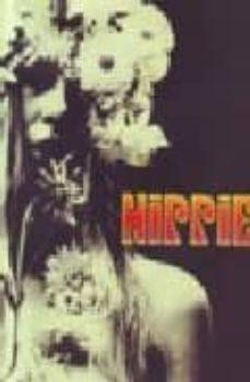 Descargar HIPPIE gratis pdf - leer online