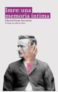 Descarga de libros de Amazon ec2 IMRE: UNA MEMORIA INTIMA (Literatura española) PDB MOBI DJVU 9788494241321