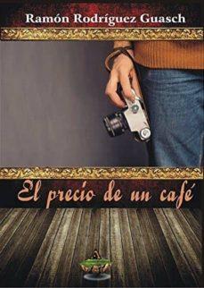 Iguanabus.es El Precio De Un Cafe Image