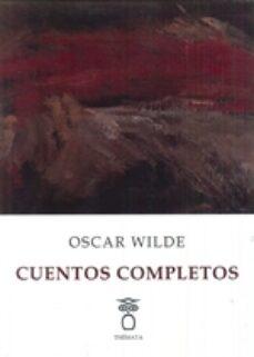 Eldeportedealbacete.es Cuentos Completos Image