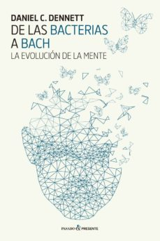 Descargar DE LAS BACTERIAS A BACH gratis pdf - leer online