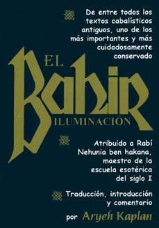 Descargar EL BAHIR gratis pdf - leer online