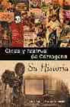Upgrade6a.es Cines Y Teatros De Cartagena: Su Historia Image