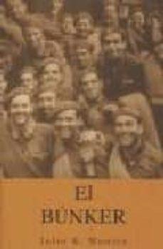 Bressoamisuradi.it El Bunker Image