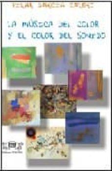 Inmaswan.es La Musica Del Color Y El Color Del Sonido: Literatura Image