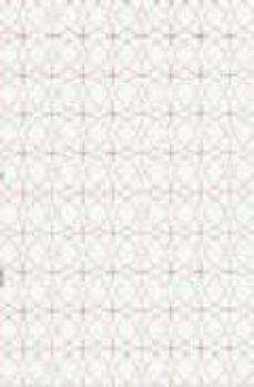 Padella.mx Excepto 16: Picadodeblas: Geometria, Escala Y Color Image