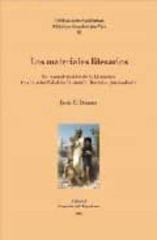 Ironbikepuglia.it Los Materiales Literarios: La Reconstruccion De La Literatura Tra S La Esterelidad De La Teoria Literaria Posmoderna Image