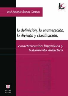 Amazon kindle descargar libros de texto ¿QUE SE ESCONDE TRAS LA CORTINA DE HUMO?: EL TABAQUISMO A EXAMEN (Literatura española) de PEDRO M. MATEOS VILCHEZ 9788497001021