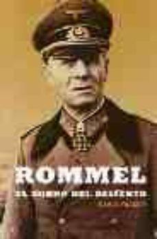Elmonolitodigital.es Rommel, El Zorro Del Desierto Image
