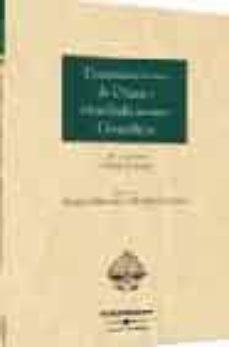 Javiercoterillo.es Denominaciones De Origen Y Otras Indicaciones Geograficas Image