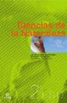Inmaswan.es Ciencias De La Naturaleza 2 (Eso) Image