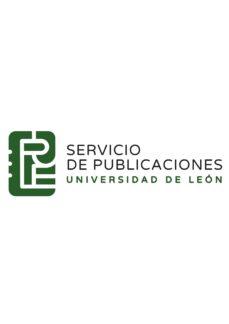 Permacultivo.es Libertad De Conciencia Y Sistema Concordatario Historico Español Image