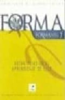 Padella.mx Forma 7: Estrategias En El Aprendizaje De E/le (Formacion Para Fo Rmadores) Image