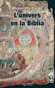 Bressoamisuradi.it L Univers En La Biblia Image