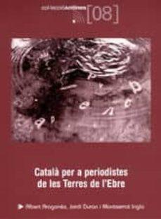 Eldeportedealbacete.es Catala Per A Periodistes De Les Terres De L Ebre Image