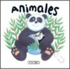 Asdmolveno.it Animales: Mueve Los Personajes Image