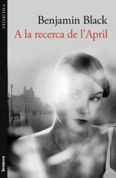 Descargar libros en formato epub A LA RECERCA DE L APRIL in Spanish