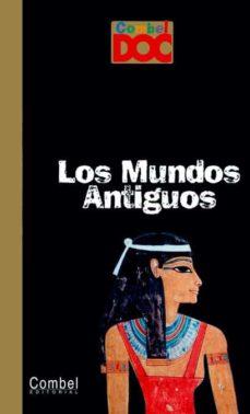 Permacultivo.es Los Mundos Antiguos (Combel Doc) Image