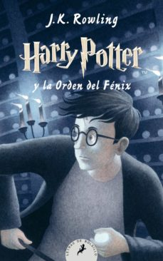 Harry Potter - serie completa 9788498383621