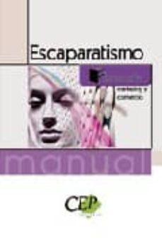 Cdaea.es Manual De Escaparatismo. Formacion Image