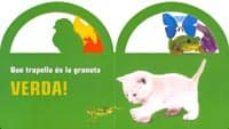 Cronouno.es Colors (Finestres De Colors) Image