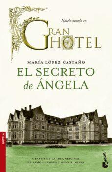 Valentifaineros20015.es El Secreto De Angela Image
