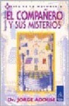 Cdaea.es El Compañero Y Sus Misterios: Segundo Grado ) Image