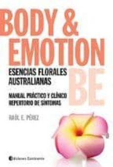 Asdmolveno.it Body Y Emotion Be Esencias Florales Australianas Image