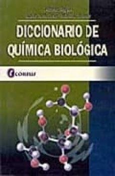 Inmaswan.es Diccionario Quimica Biologica Image