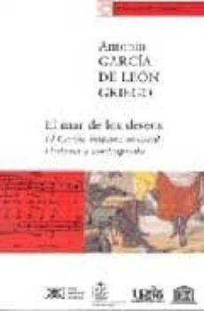 Geekmag.es El Caribe Hispano Musical: Historia Y Contrapunto: El Mar De Los Deseos Image