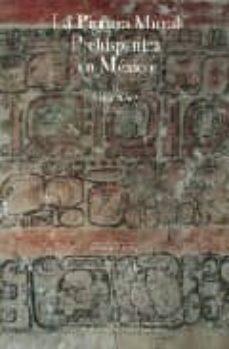 Cronouno.es La Pintura Mural Maya. Estudios. Voliii Image