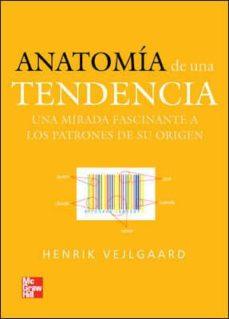 Valentifaineros20015.es Anatomia De Una Tendencia Image