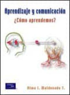 Inmaswan.es Aprendizaje Y Comunicacion Image