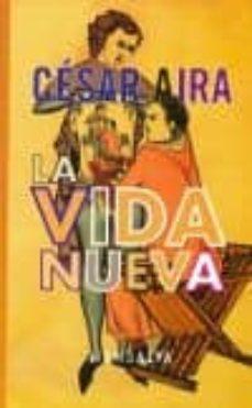 Viamistica.es La Vida Nueva Image