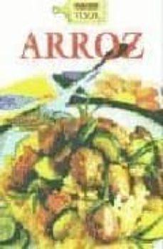 Bressoamisuradi.it Arroz (Cocina Paso A Paso Visor) Image